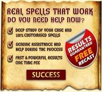 http://www.maamashahieda.webs.com for all your problems like: return lost love in 24hrs spells, remote control over lovers, love binding spells, court cases, infertility, promotion & better pay, instant money spells, get ride of evil spirits, witchcraft, bad luck & curses, protection over evil spirits, short boys, amagundwana & amayembe spirits for riches, 5 in 1 powerful penis combo for enlargement & power & many more call: +27781419372 or email: maamashahieda@yahoo.com & you will not regret! 100% guarante