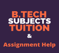 BTech Math Tuition In Delhi