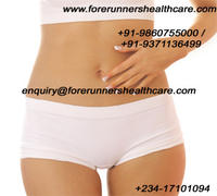 low cost weight loss surgery India