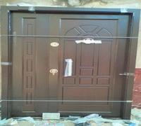 solids doors
