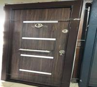 turkey laminor door