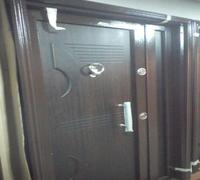 turkey classic security door