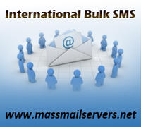 MMS http://www.massmailservers.net offers secure mass email friendly mailing servers you can trust.
