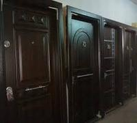 turkey olid security doors