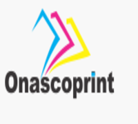 onascoprint