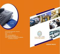 SMART ENERGY WORLD CONSULTING LIMITED.