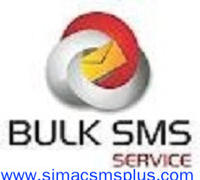 SimacSMSPlus Now Looking For Reputable Dealer Nationwide