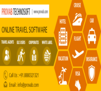 travel_technology