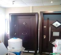 turkey solid doors available