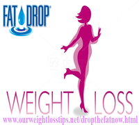 weight loss, lose weight