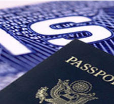 DO YOU WANT TO TRAVEL TO ANY COUNTRY OF YOUR CHOICE WITHOUT KNOW STRESS? PLEASE CONTACT ONE OF THE CHIEF IMMIGRATION (MR PHILIP ODEYE 09033068684 IN NIGERIA FOR MORE INFORMATION.   IT IS PROMOTIONAL OFFER TO 76 PERSONS IN AFRICA., BE ONE OF THEM.