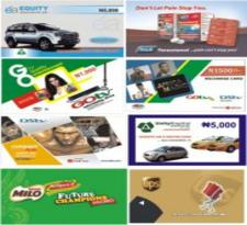 printing company in nigeria