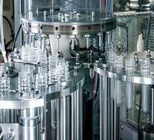 blow mould manufacturer in india