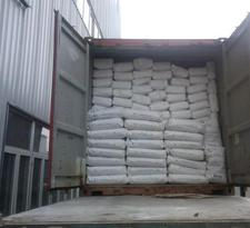 Dangote Cement factory wish to inform the General public that the Prize of Cement has never increase but still remain thesame at #1000 naira per(1) Bag which is the company prize if you are Buying direct. Interested Buyers are to Contact the Sale Marketer on (09050745002, +2349050745002) For purchase and More inquiries.