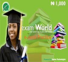 jamb online application, jamb, online application,  online exam questions, inspirational quote .=,