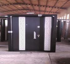 Turkey laminar door