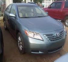 Cars for sale at a cheaper price, contact us.