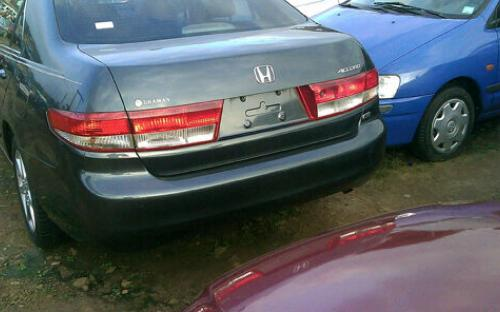 Do you need a car?If yes!Here is a life time opportunity you have been looking for.1st Hand New Tokunbo cars for sale here in  Nigeria installation centers ports by femi auto sales(car dealer),this car are seized by different customs officers for illegal importation of this cars to the country;They are readily available in give away price...If you are interested in owning a very sound car at a very cheap rate; Rating from 200,000 upward; This a great Opportunity for you to get a sound car at a cheaper rate.
