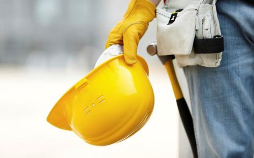HSE Level-1, 2 & 3 Competency Safety Training