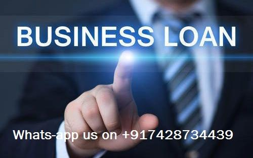 Cash Finance Avalable now