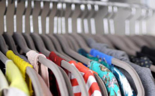 Hangers manufacturers in India