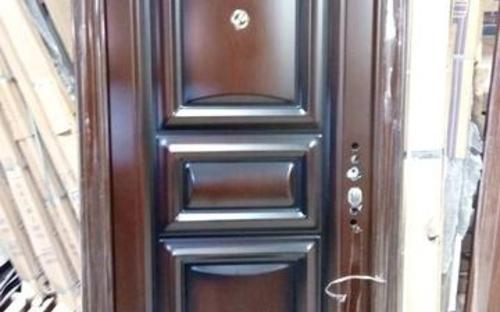 germany door