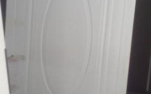American painel door