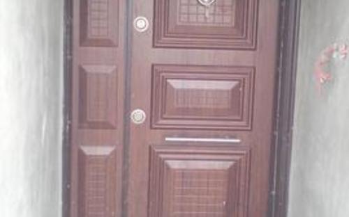 turkey amour security door