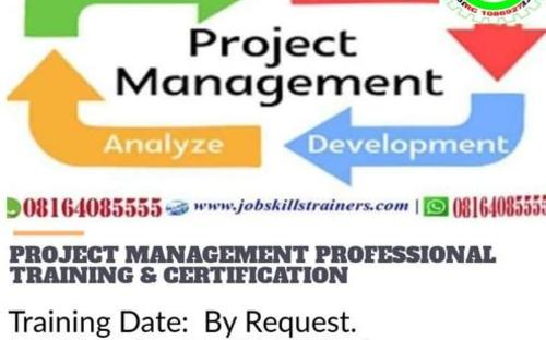 PMP serves as an unprejudiced endorsement of your Project Management knowledge and professional experience at a global level. Its benefits include high market value, increased credibility and in many cases, a higher pay.