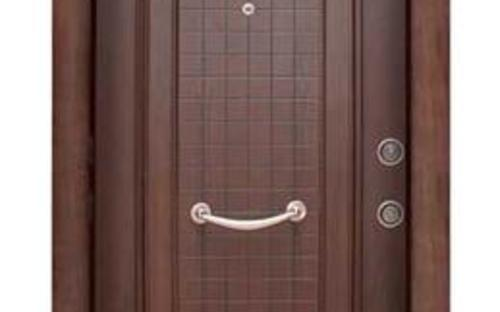 turkish doors
