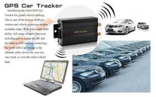 Car Tracking Device >> Gps Vehicle Tracking System Sales And Installation Needshub