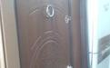 turkey classic security door