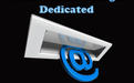 Massmailservers Email Marketing- Best Solution for the Affiliate Marketers