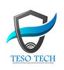 tesotech's picture