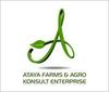 ATAYA FARMS AND AGRO KONSULT ENTERPRISE's picture